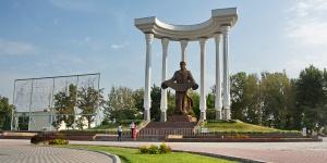 В Фергане пройдет 17-й ежегодное генеральное совещание Всемирного Союза боевых искусств (WoMAU)