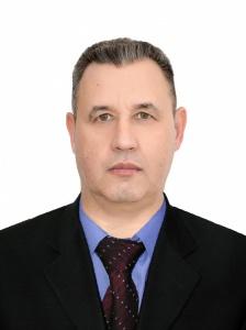 ФВКР поздравляет с Днем Рождения Евгения Репкина