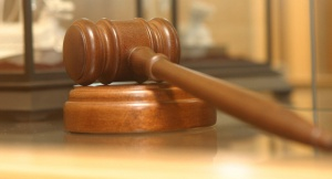 Суд отказал в иске Ю.В Кучме по вопросу его дисквалификации и отстранения от судейства
