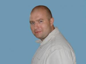 ФВКР поздравляет Сергея Николаева с Днем Рождения!
