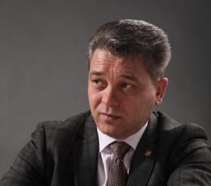 Поздравление Президента ФВКР Рамиля Габбасова с Днем Победы!