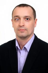 ФВКР поздравляет Дмитрия Купку с Днем Рождения!